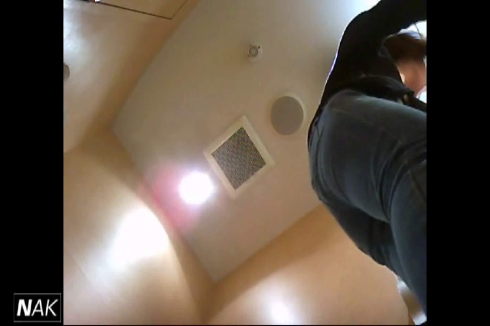 せん八さんの厠観察日記!2点監視カメラ 高画質5000K vol.10 0 | 0  86pic 15