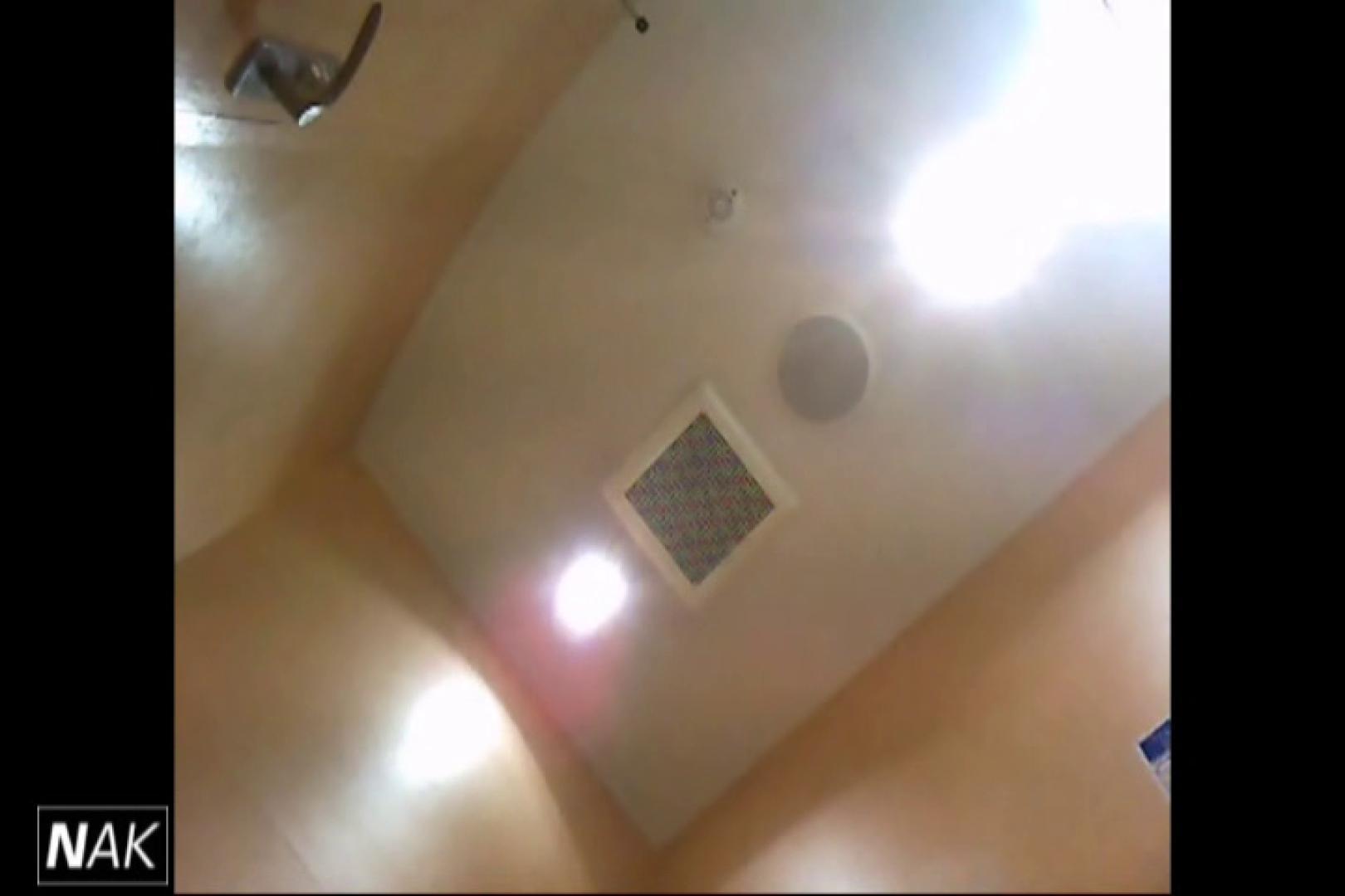 せん八さんの厠観察日記!2点監視カメラ 高画質5000K vol.10 高画質 盗撮画像 86pic 18