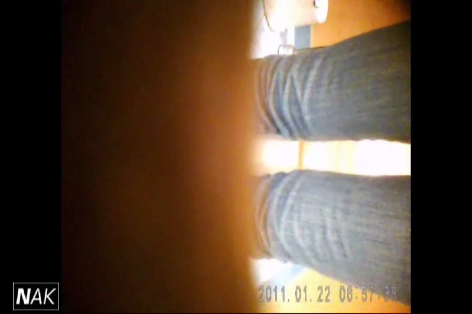 せん八さんの厠観察日記!2点監視カメラ 高画質5000K vol.10 Hなお姉さん 戯れ無修正画像 86pic 31