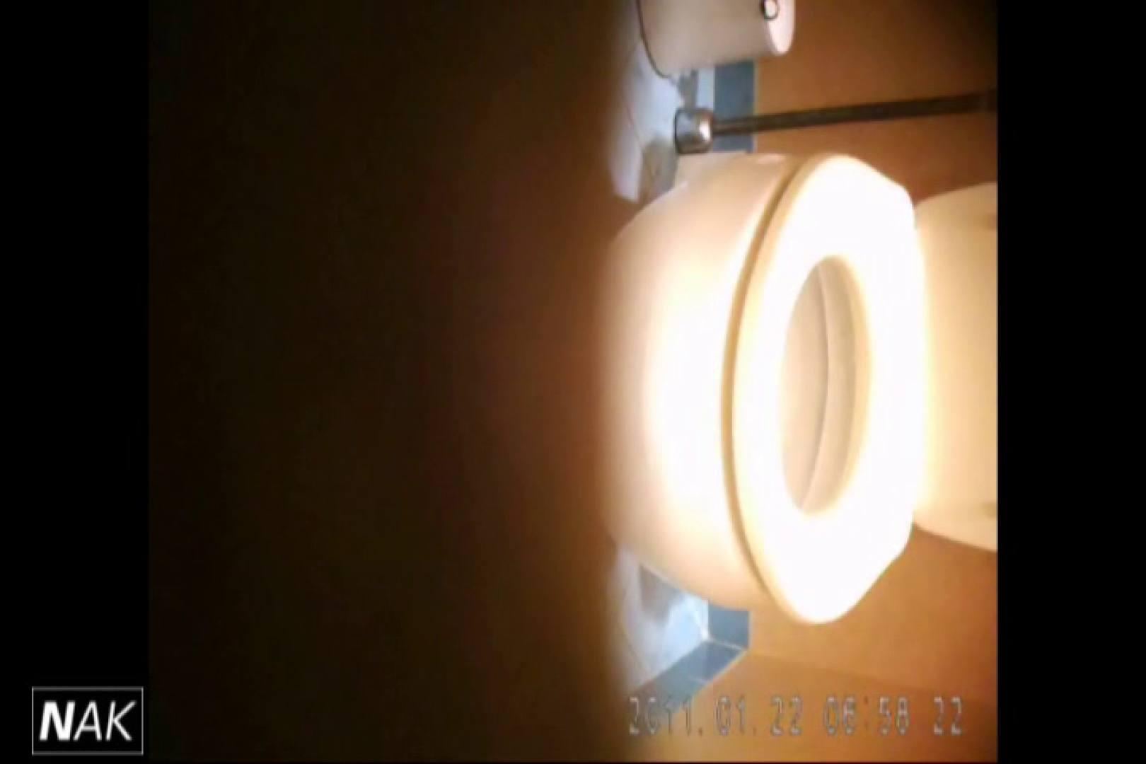 せん八さんの厠観察日記!2点監視カメラ 高画質5000K vol.10 0  86pic 35