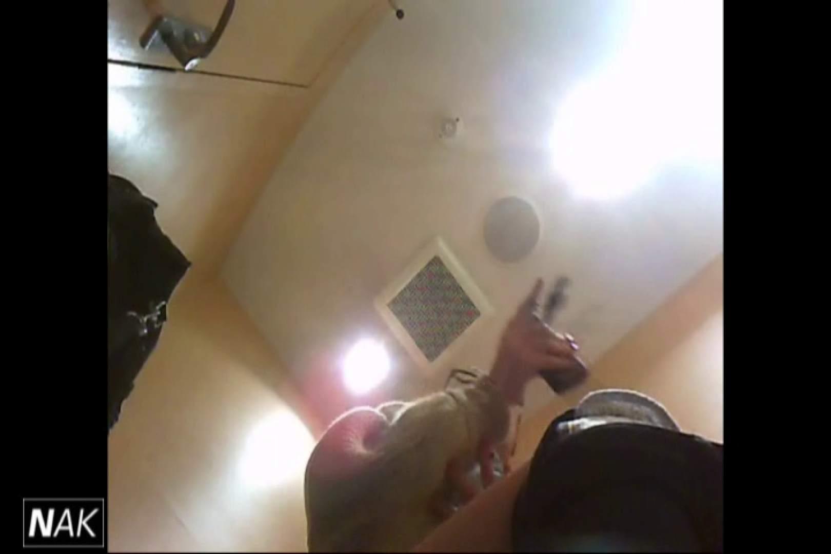 せん八さんの厠観察日記!2点監視カメラ 高画質5000K vol.10 Hなお姉さん 戯れ無修正画像 86pic 38