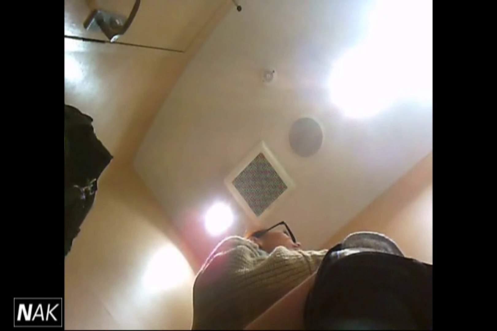 せん八さんの厠観察日記!2点監視カメラ 高画質5000K vol.10 高画質 盗撮画像 86pic 39