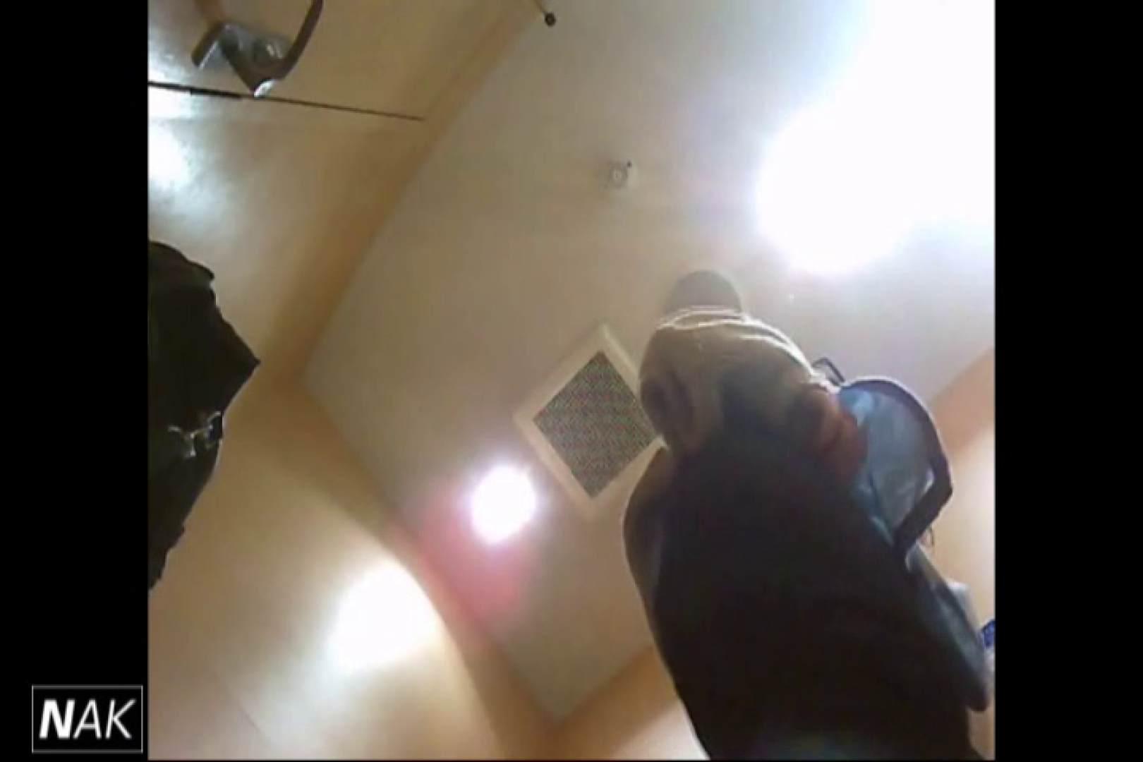 せん八さんの厠観察日記!2点監視カメラ 高画質5000K vol.10 0  86pic 42