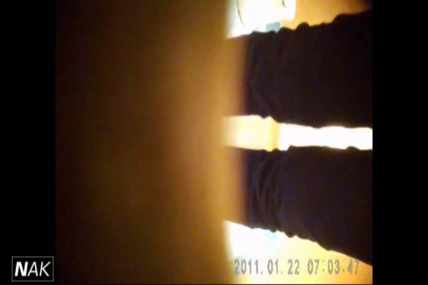 せん八さんの厠観察日記!2点監視カメラ 高画質5000K vol.10 0 | 0  86pic 50