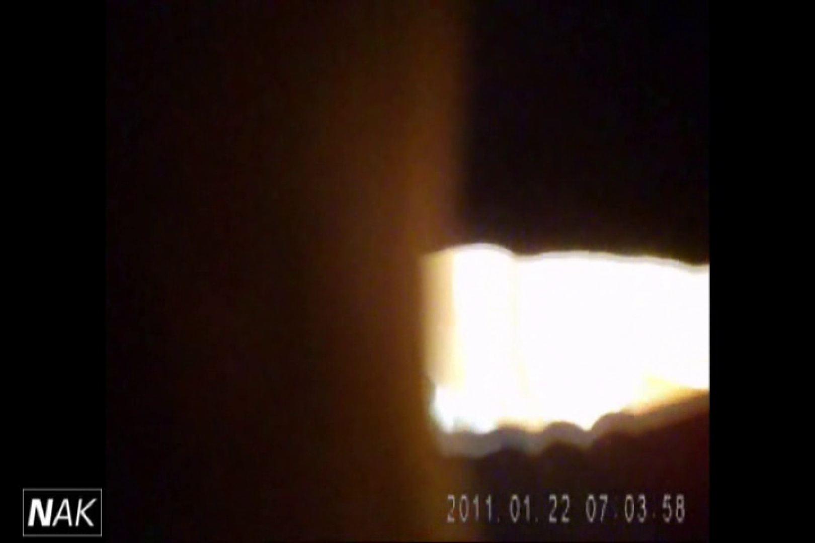 せん八さんの厠観察日記!2点監視カメラ 高画質5000K vol.10 HなOL オマンコ無修正動画無料 86pic 51
