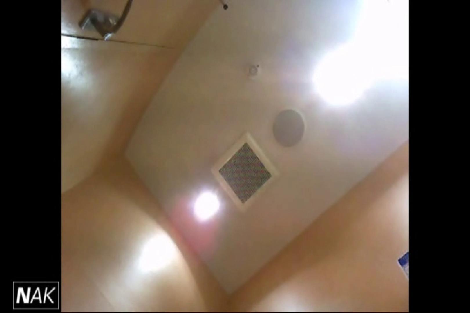 せん八さんの厠観察日記!2点監視カメラ 高画質5000K vol.10 高画質 盗撮画像 86pic 60