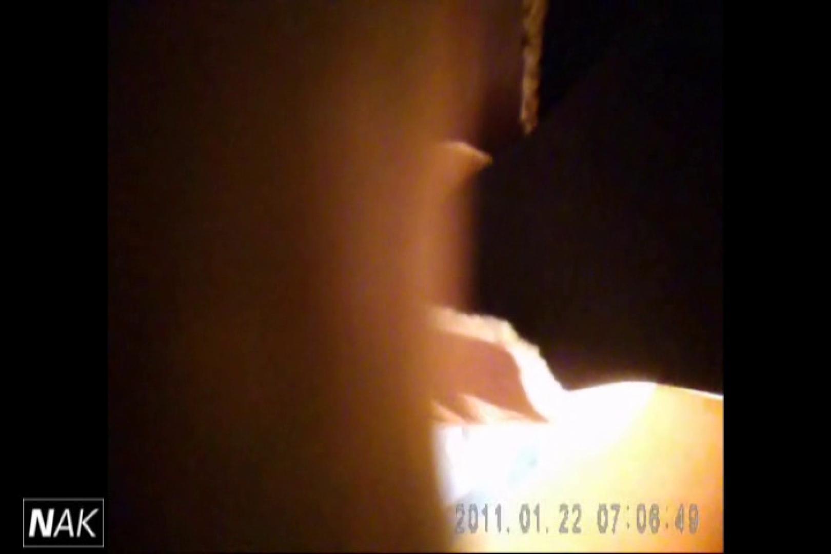 せん八さんの厠観察日記!2点監視カメラ 高画質5000K vol.10 女子の厠 エロ無料画像 86pic 61