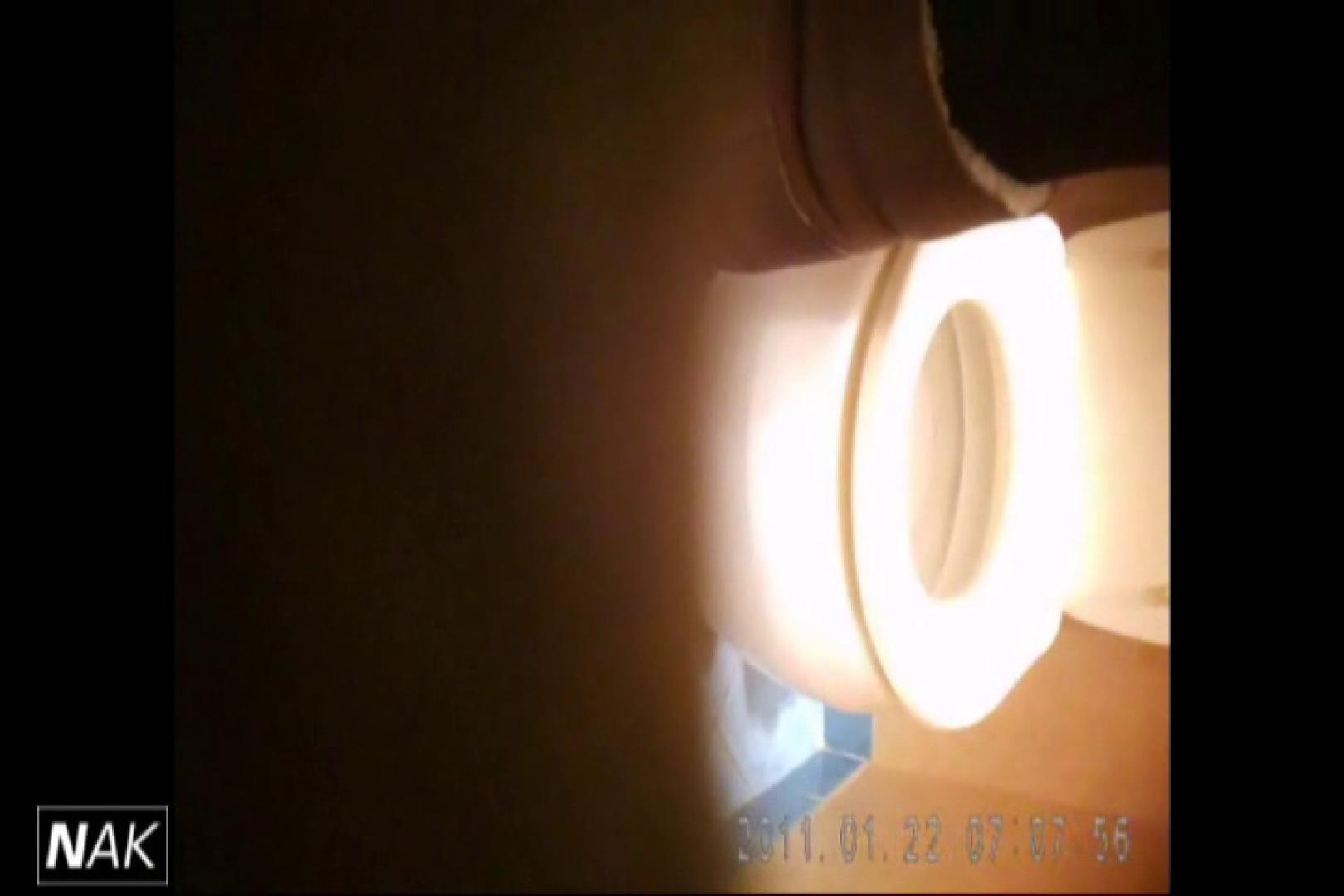 せん八さんの厠観察日記!2点監視カメラ 高画質5000K vol.10 Hなお姉さん 戯れ無修正画像 86pic 66