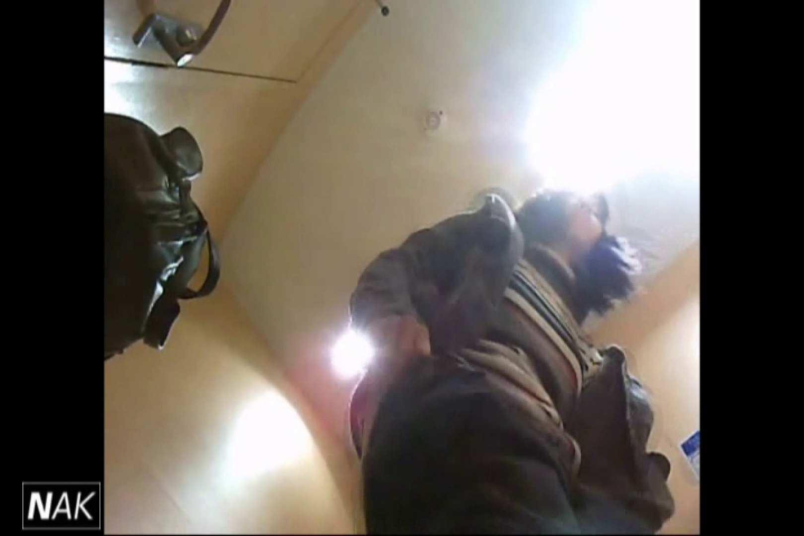 せん八さんの厠観察日記!2点監視カメラ 高画質5000K vol.10 高画質 盗撮画像 86pic 74
