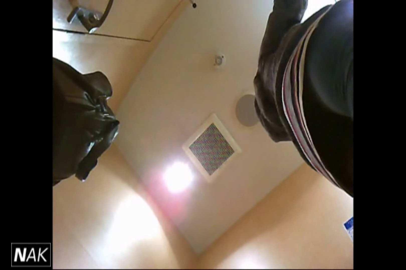 せん八さんの厠観察日記!2点監視カメラ 高画質5000K vol.10 0  86pic 77