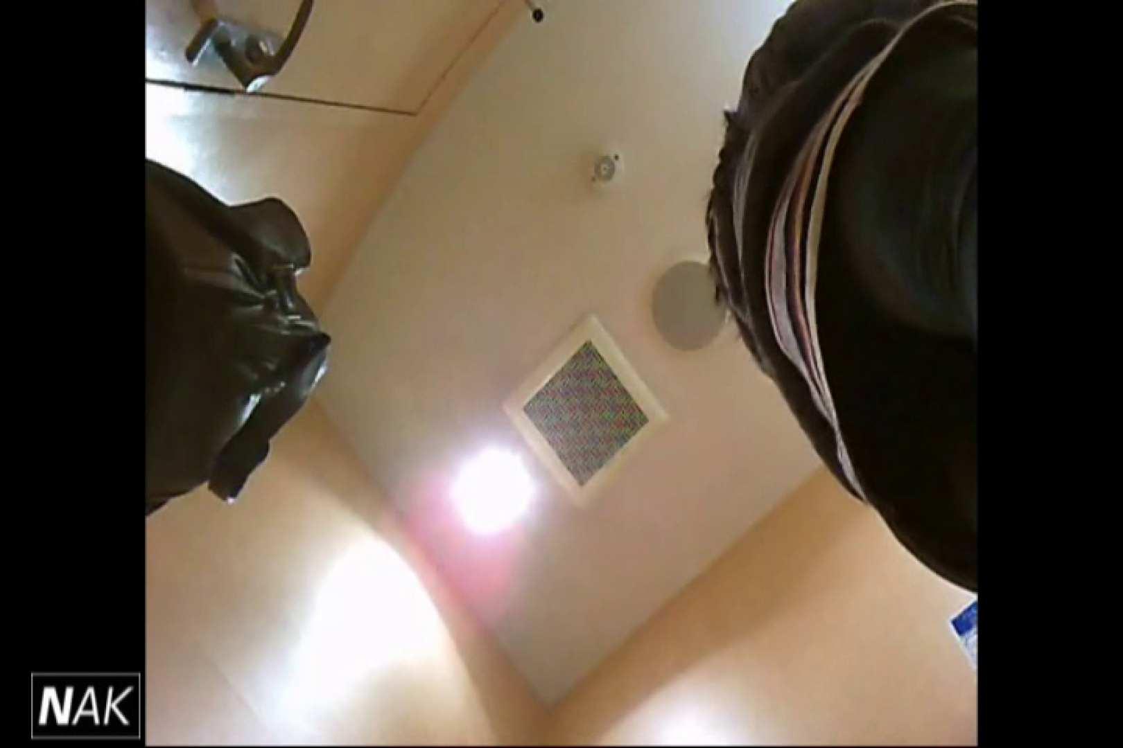 せん八さんの厠観察日記!2点監視カメラ 高画質5000K vol.10 0 | 0  86pic 78
