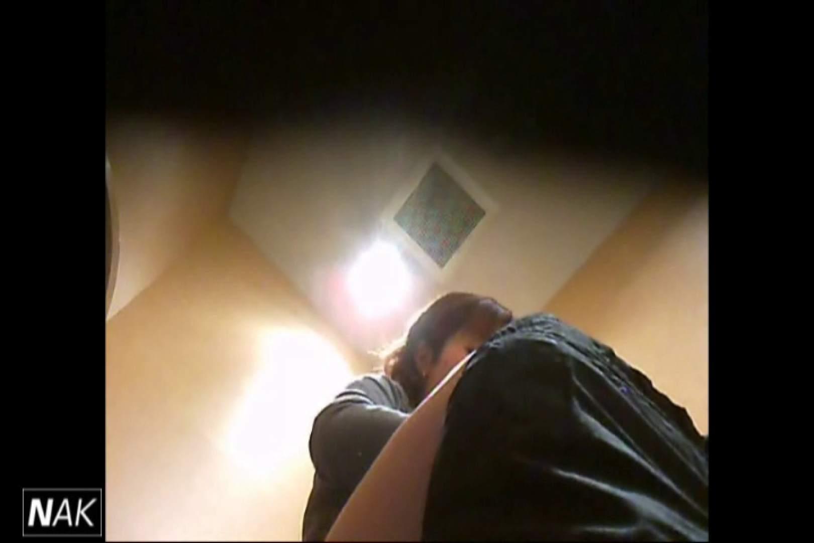 せん八さんの厠観察日記!2点監視カメラ 高画質5000K vol.01 0 | 0  113pic 1