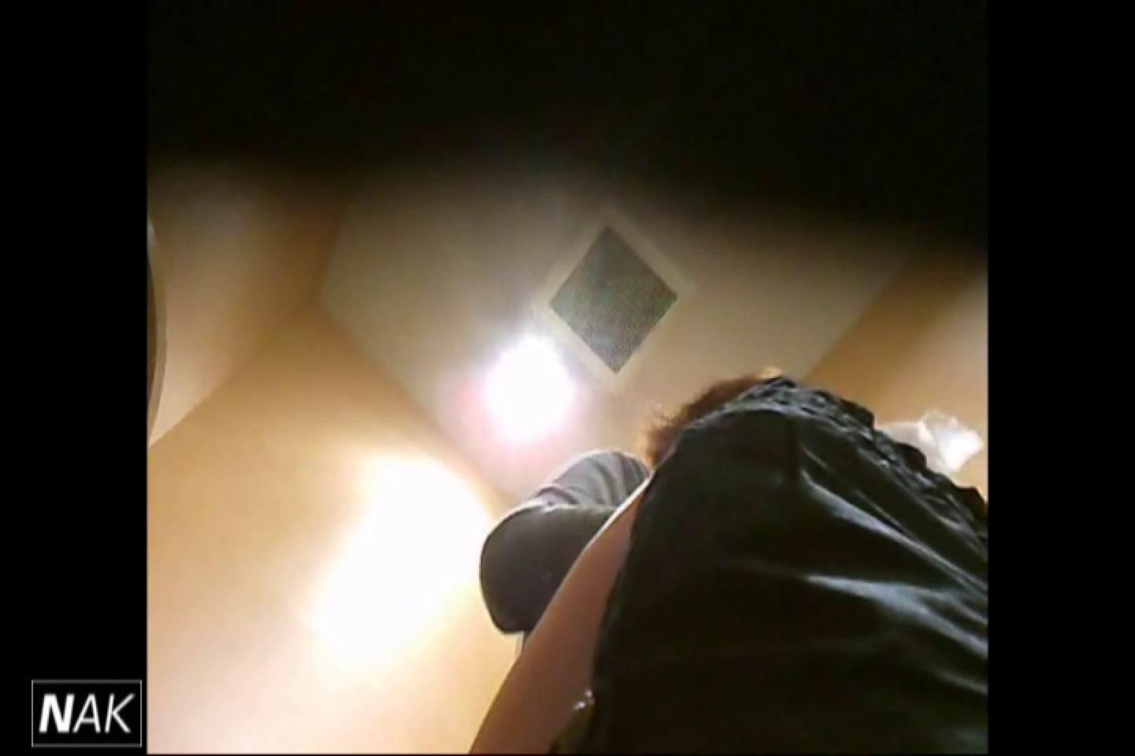せん八さんの厠観察日記!2点監視カメラ 高画質5000K vol.01 Hなお姉さん ぱこり動画紹介 113pic 3