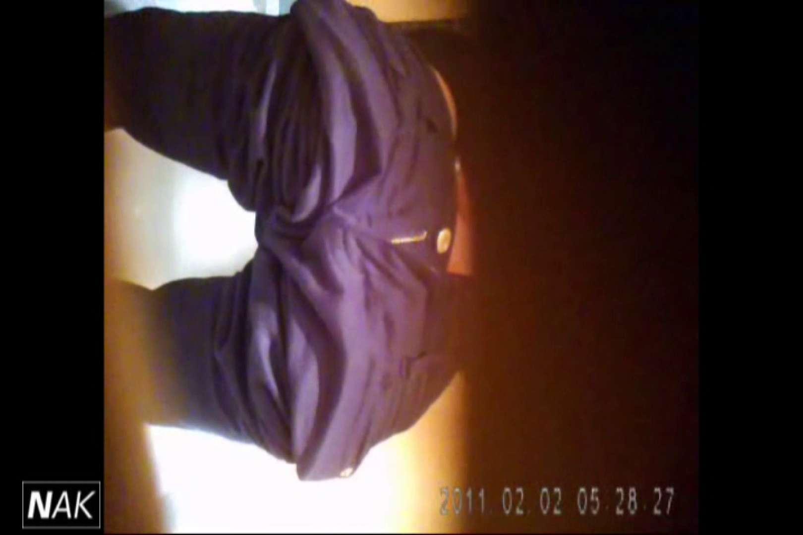 せん八さんの厠観察日記!2点監視カメラ 高画質5000K vol.01 0  113pic 14