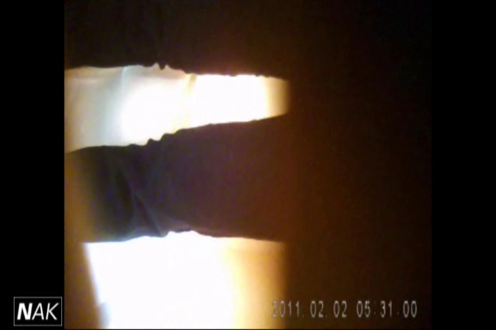 せん八さんの厠観察日記!2点監視カメラ 高画質5000K vol.01 高画質 オマンコ無修正動画無料 113pic 25