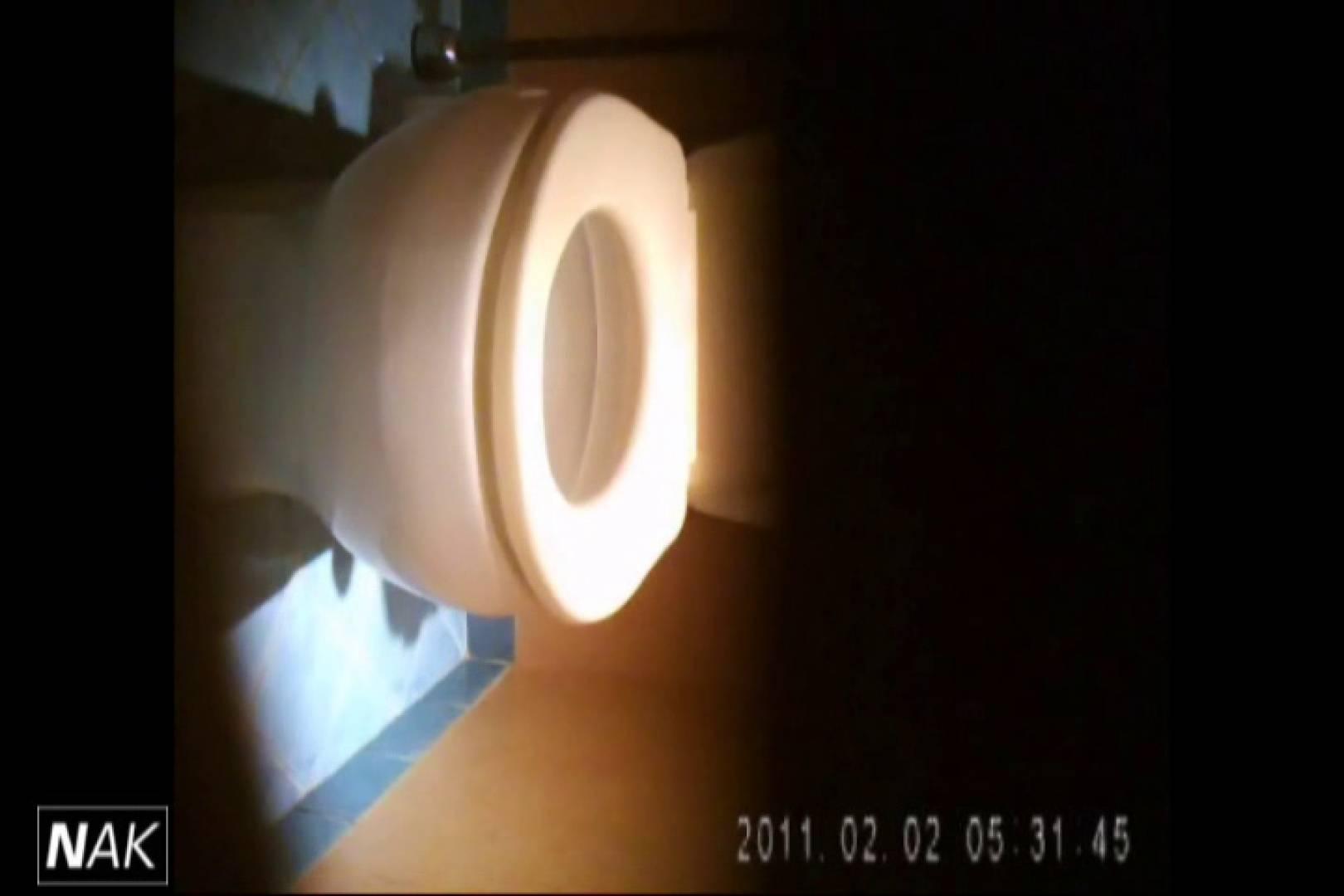 せん八さんの厠観察日記!2点監視カメラ 高画質5000K vol.01 0 | 0  113pic 29