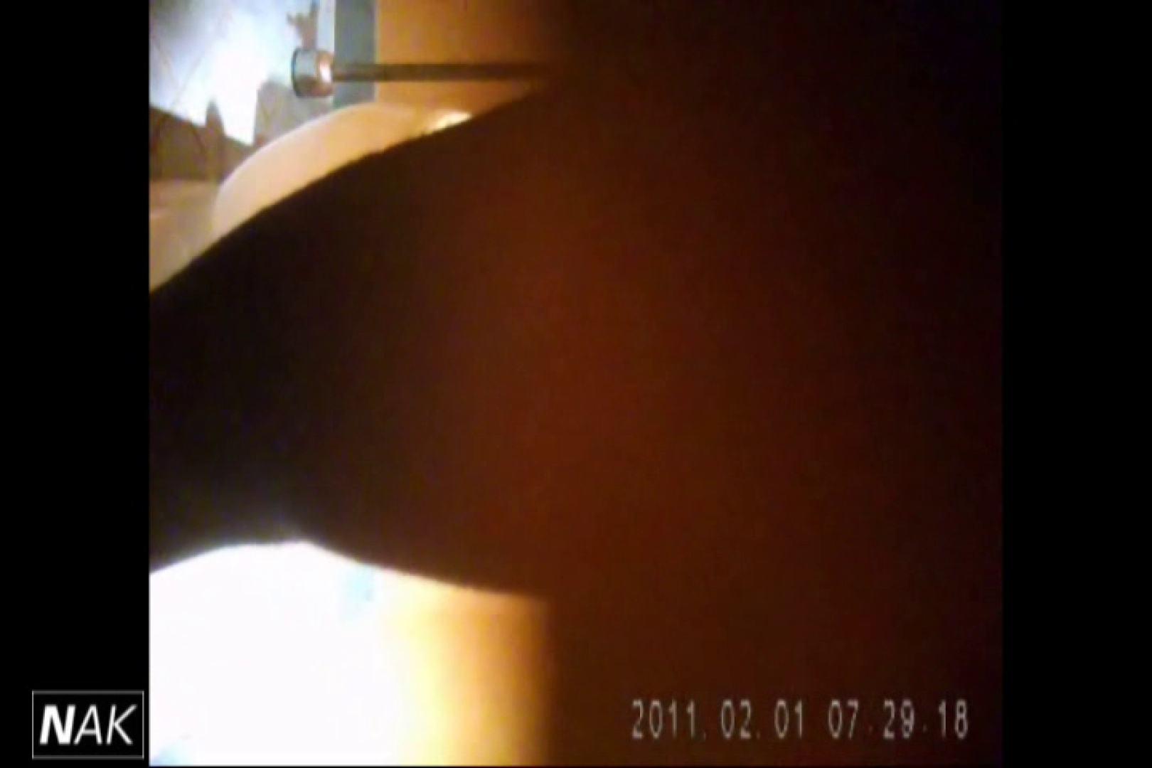 せん八さんの厠観察日記!2点監視カメラ 高画質5000K vol.01 0  113pic 35