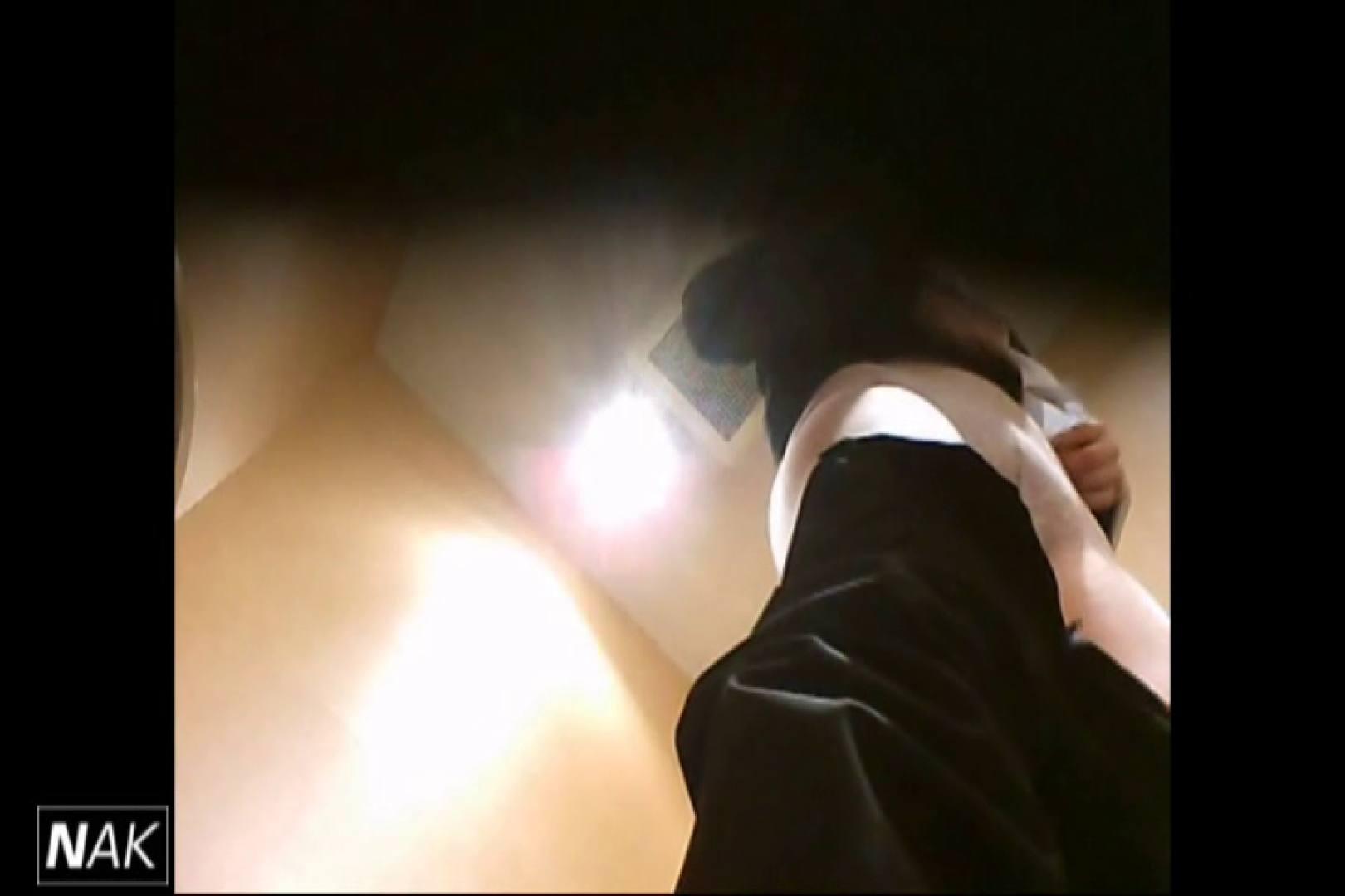 せん八さんの厠観察日記!2点監視カメラ 高画質5000K vol.01 高画質 オマンコ無修正動画無料 113pic 39