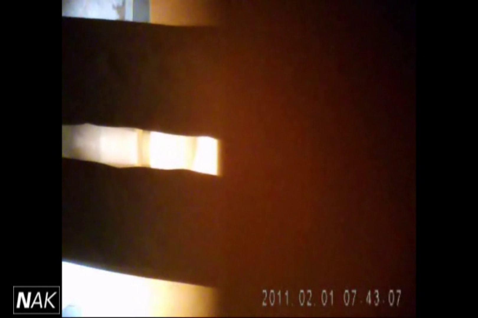 せん八さんの厠観察日記!2点監視カメラ 高画質5000K vol.01 0  113pic 42