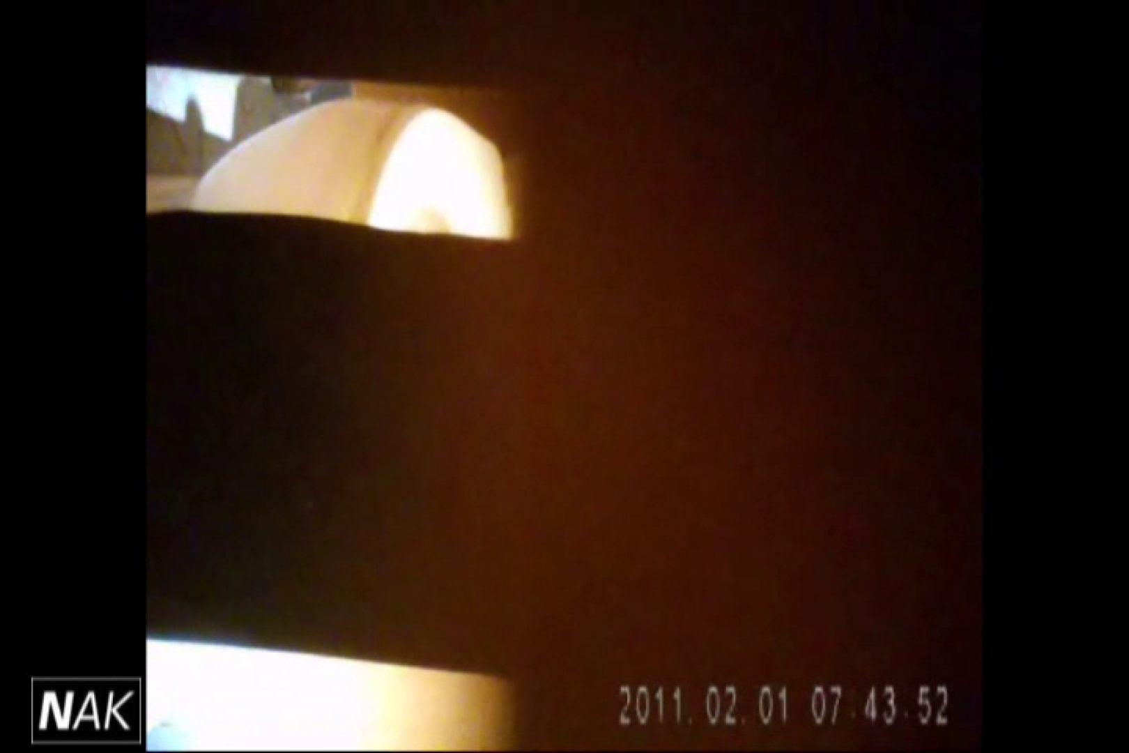 せん八さんの厠観察日記!2点監視カメラ 高画質5000K vol.01 Hなお姉さん ぱこり動画紹介 113pic 45
