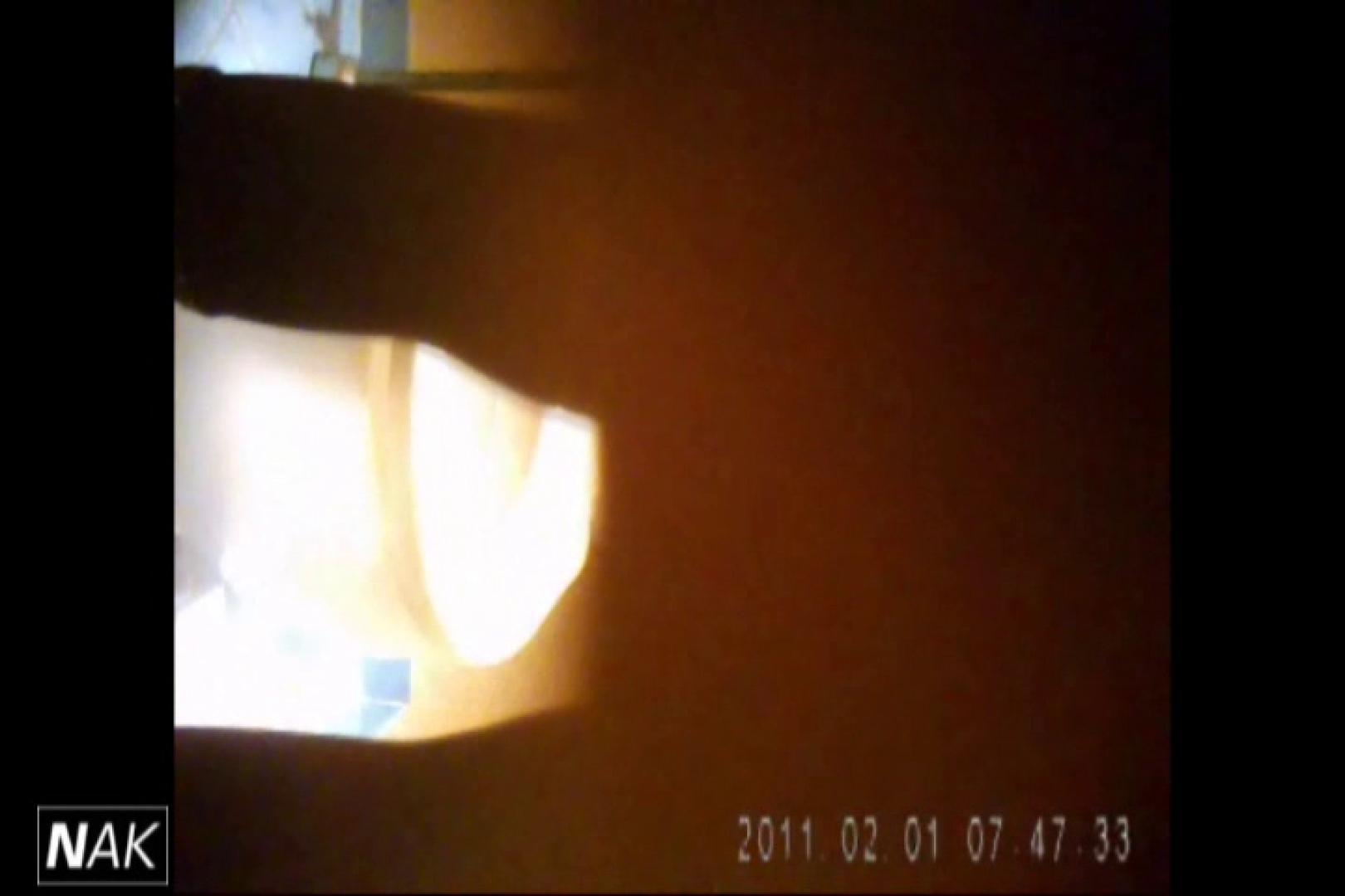 せん八さんの厠観察日記!2点監視カメラ 高画質5000K vol.01 HなOL オメコ動画キャプチャ 113pic 58