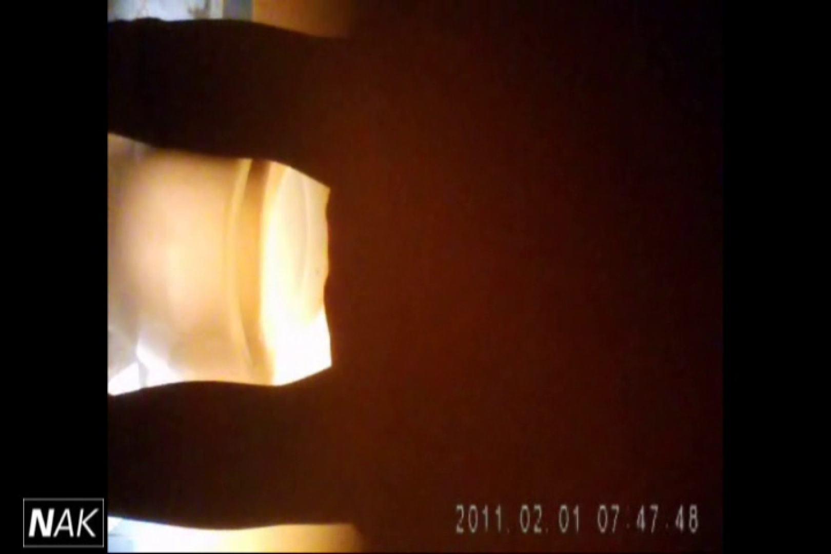 せん八さんの厠観察日記!2点監視カメラ 高画質5000K vol.01 Hなお姉さん ぱこり動画紹介 113pic 59