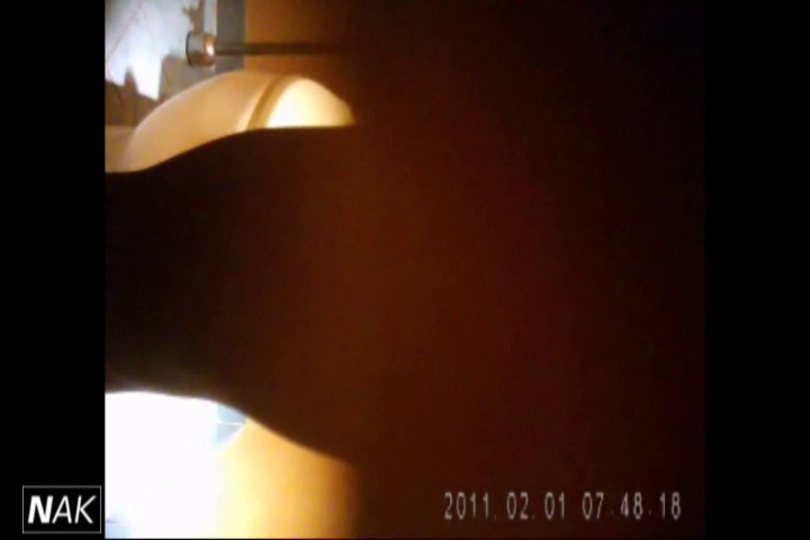 せん八さんの厠観察日記!2点監視カメラ 高画質5000K vol.01 女子の厠 オメコ動画キャプチャ 113pic 61
