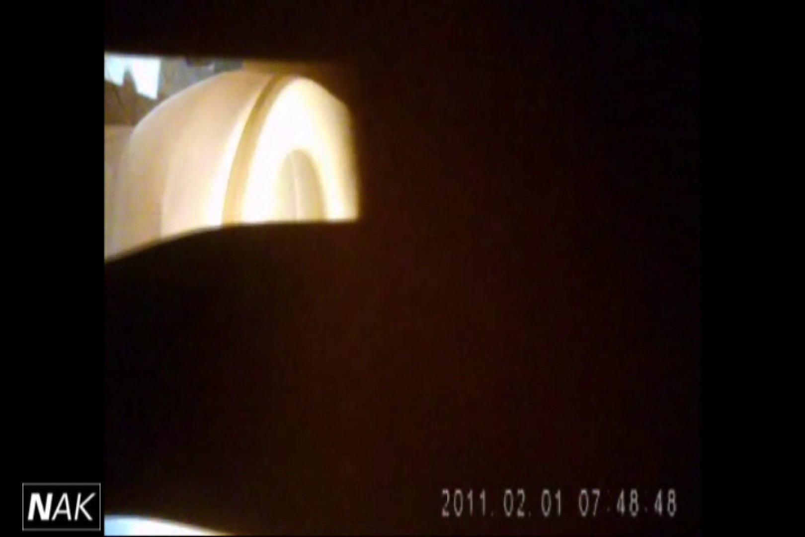 せん八さんの厠観察日記!2点監視カメラ 高画質5000K vol.01 0  113pic 63