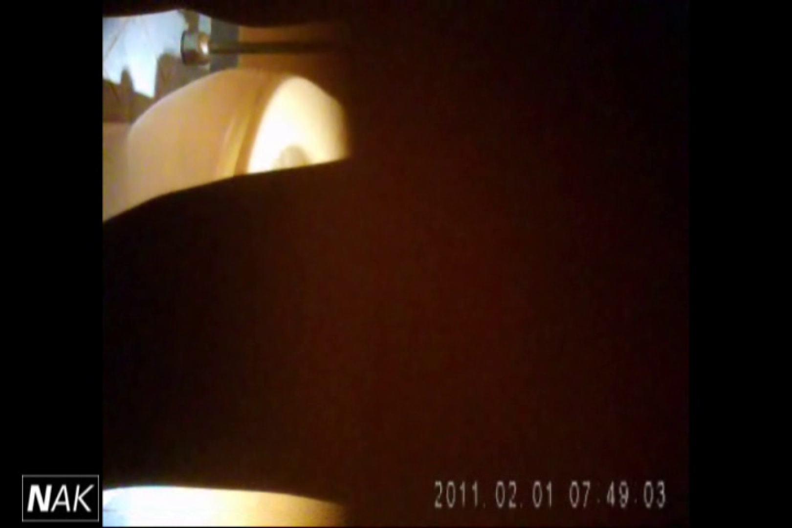 せん八さんの厠観察日記!2点監視カメラ 高画質5000K vol.01 0 | 0  113pic 64