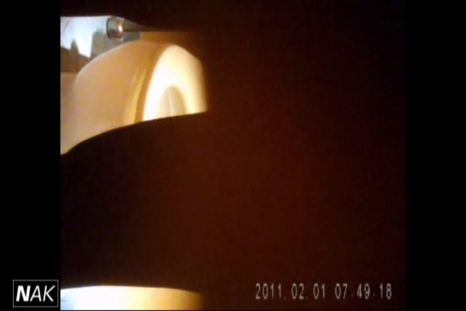 せん八さんの厠観察日記!2点監視カメラ 高画質5000K vol.01 HなOL オメコ動画キャプチャ 113pic 65