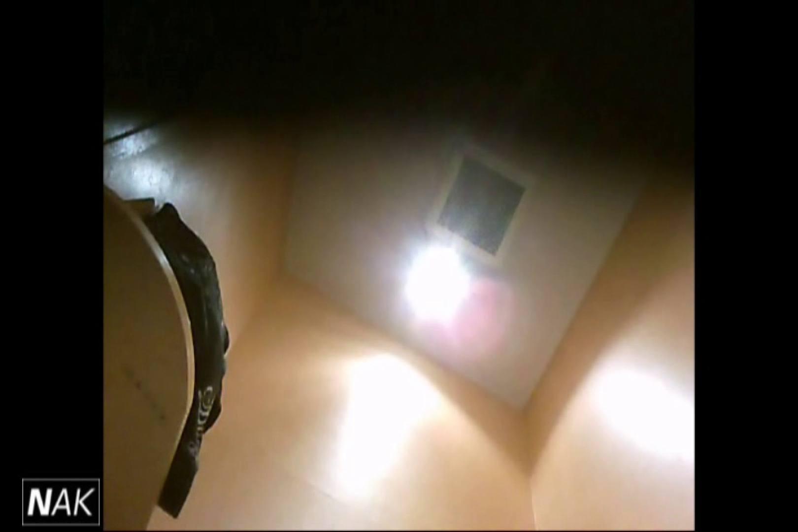 せん八さんの厠観察日記!2点監視カメラ 高画質5000K vol.01 0  113pic 77