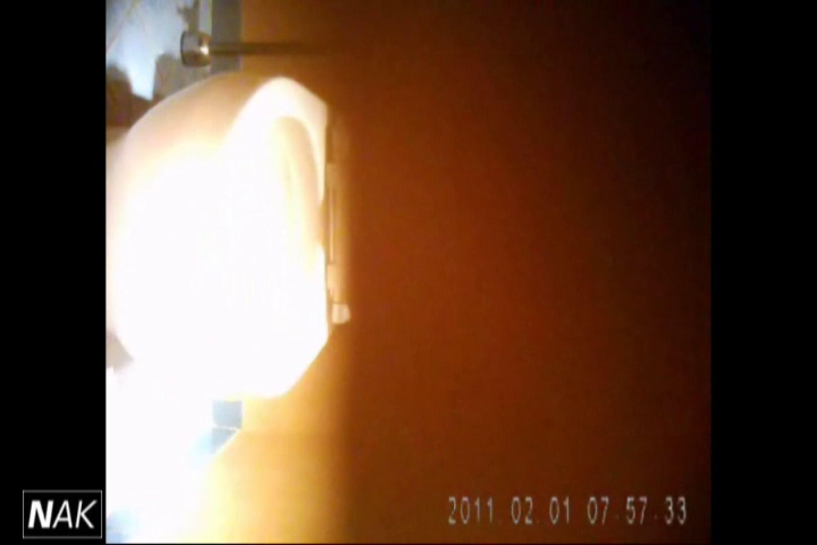 せん八さんの厠観察日記!2点監視カメラ 高画質5000K vol.01 女子の厠 オメコ動画キャプチャ 113pic 82