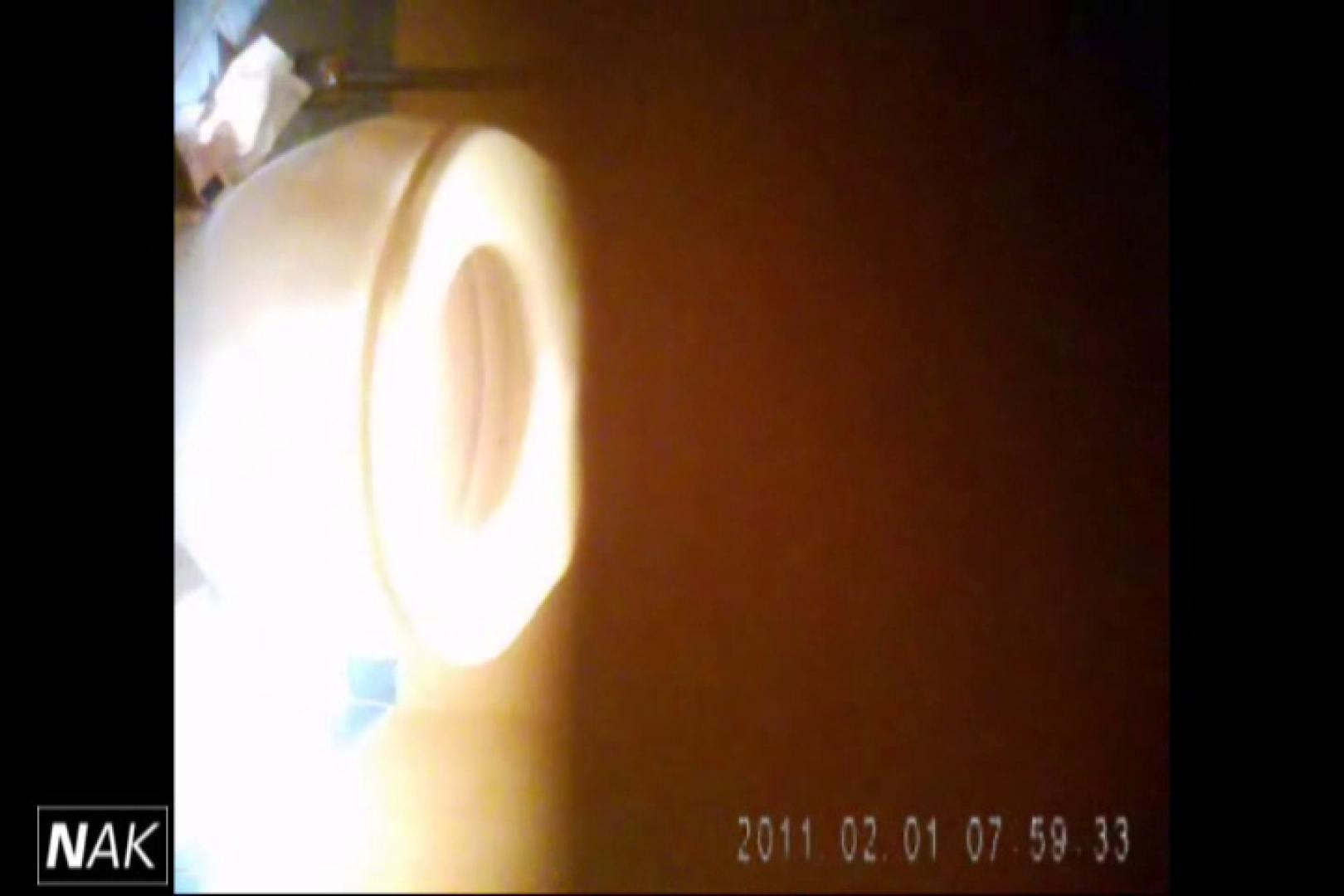 せん八さんの厠観察日記!2点監視カメラ 高画質5000K vol.01 禁断の黄金水 SEX無修正画像 113pic 90