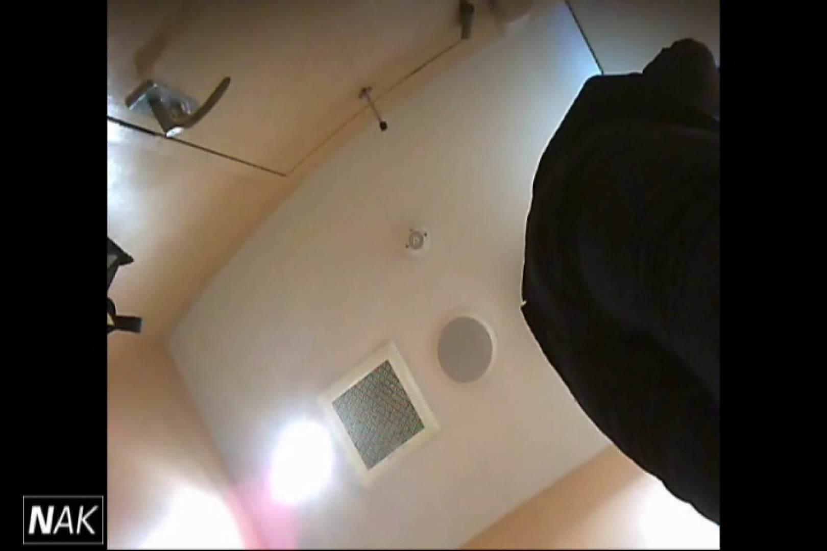 せん八さんの厠観察日記!2点監視カメラ 高画質5000K vol.01 HなOL オメコ動画キャプチャ 113pic 100