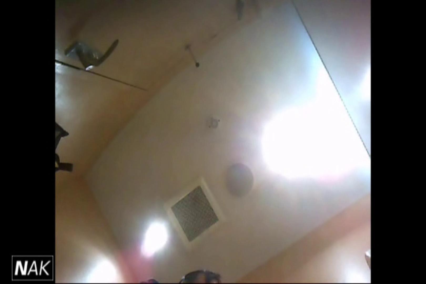 せん八さんの厠観察日記!2点監視カメラ 高画質5000K vol.01 高画質 オマンコ無修正動画無料 113pic 102