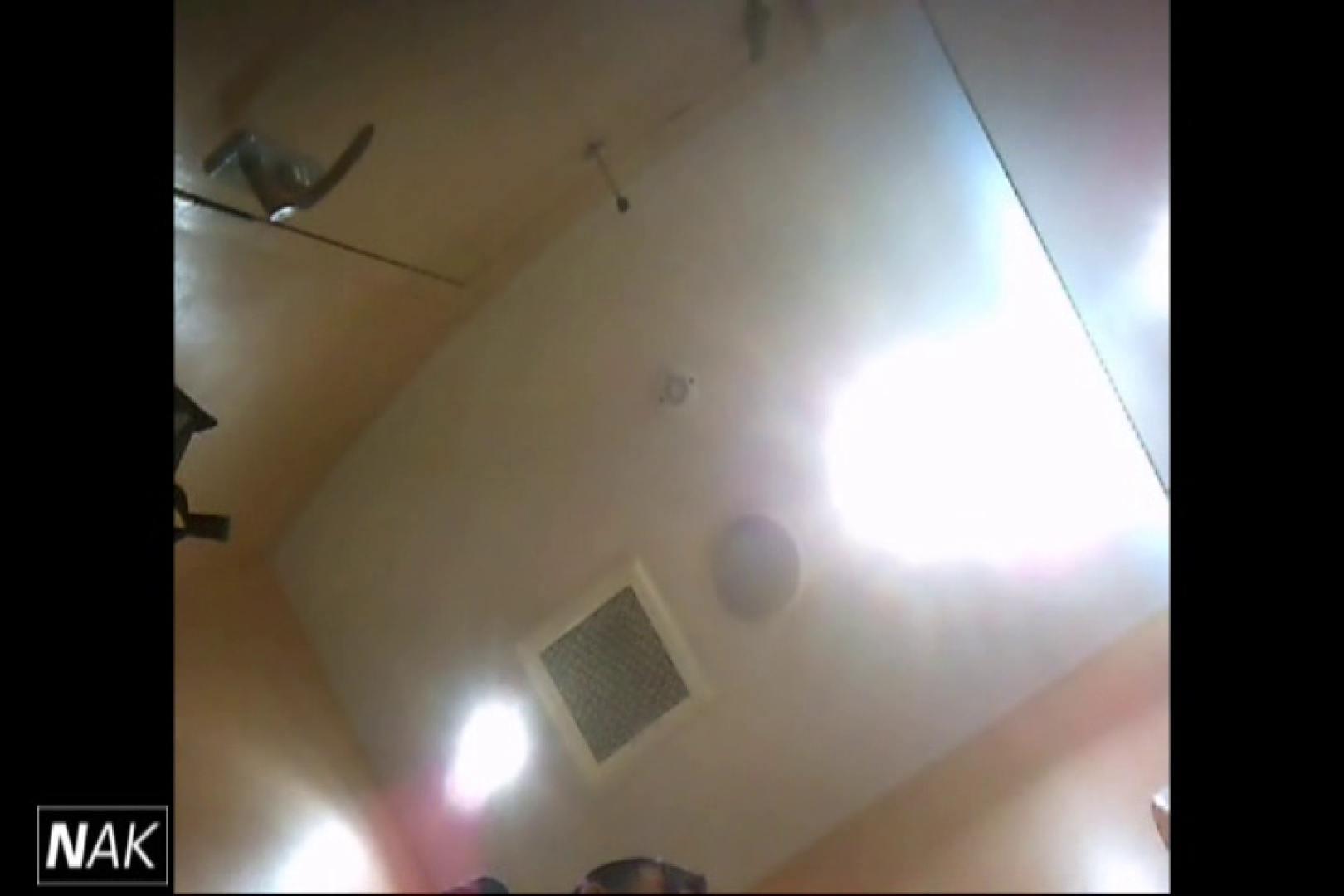 せん八さんの厠観察日記!2点監視カメラ 高画質5000K vol.01 女子の厠 オメコ動画キャプチャ 113pic 103