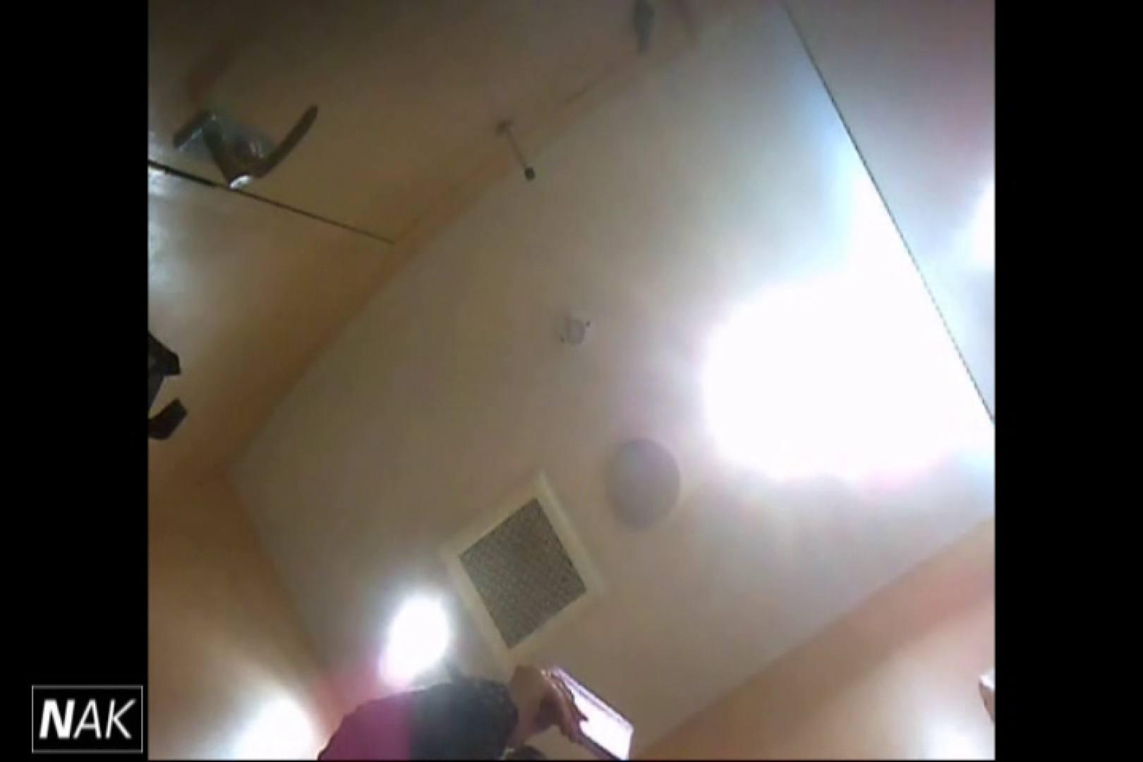 せん八さんの厠観察日記!2点監視カメラ 高画質5000K vol.01 0 | 0  113pic 106
