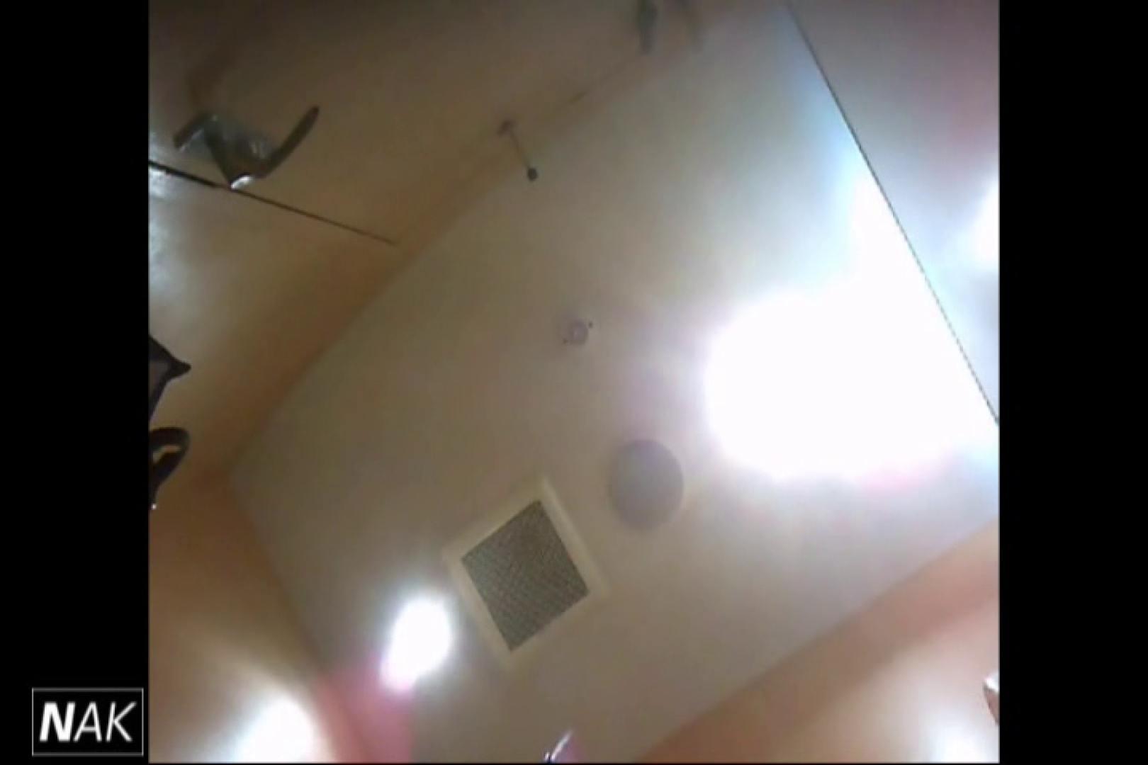 せん八さんの厠観察日記!2点監視カメラ 高画質5000K vol.01 女子の厠 オメコ動画キャプチャ 113pic 110