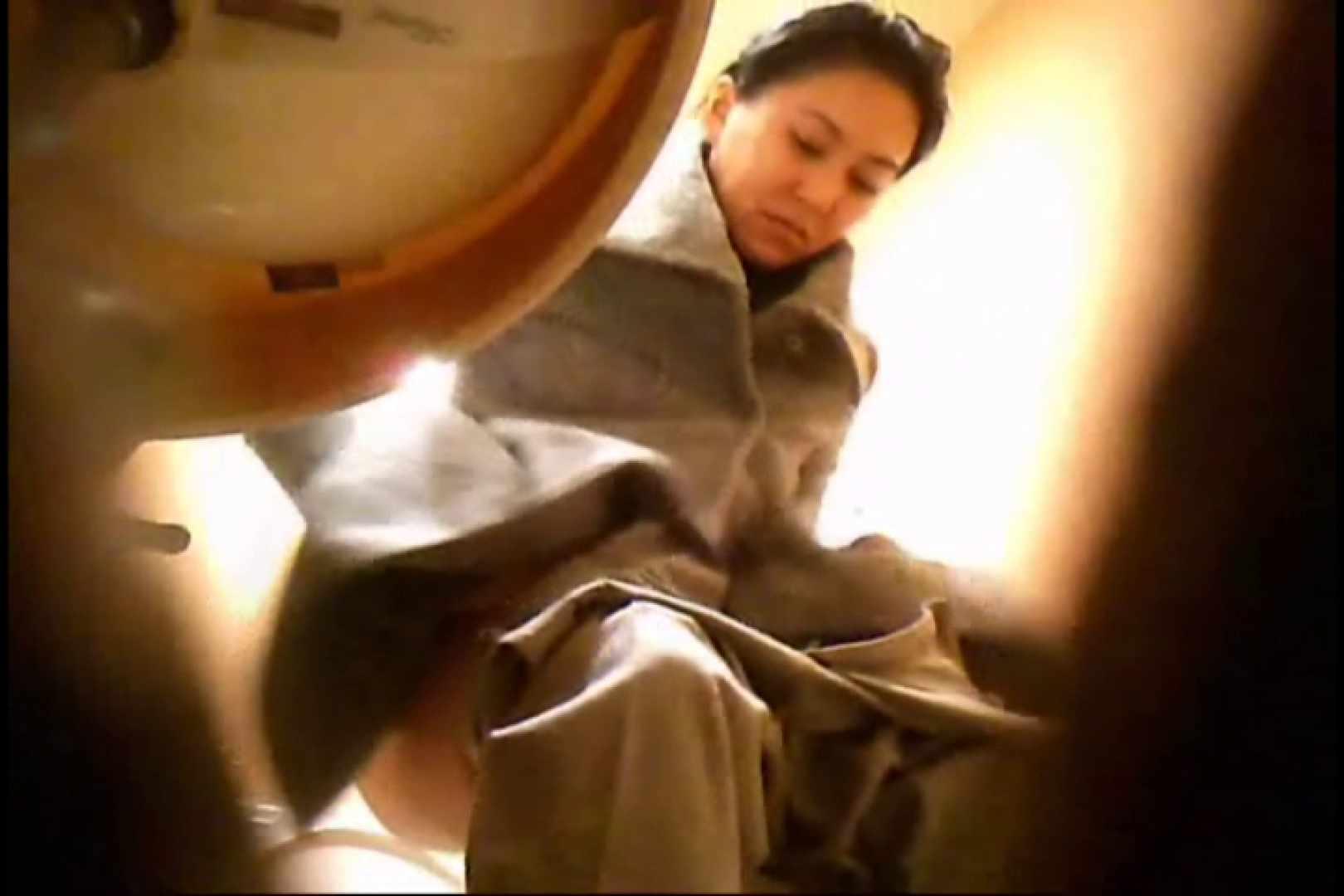 潜入!!女子化粧室盗撮~絶対見られたくない時間~vo,4 エッチな盗撮 性交動画流出 97pic 2