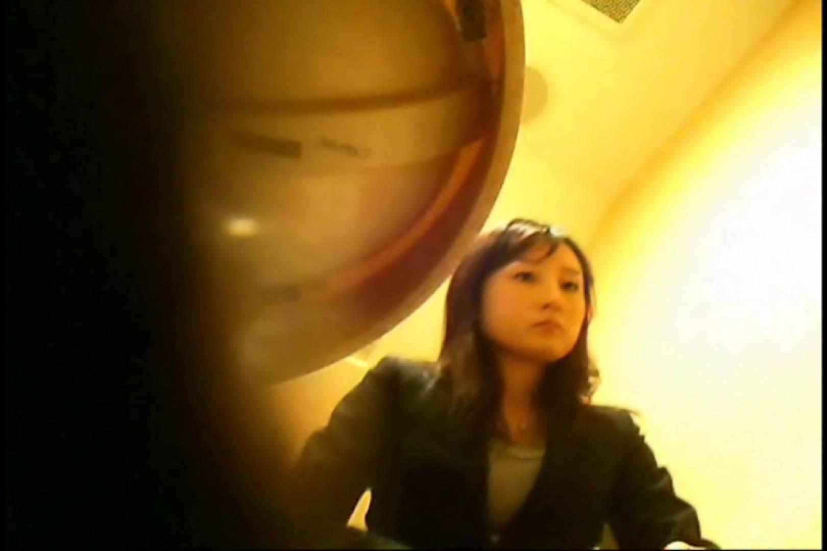 潜入!!女子化粧室盗撮~絶対見られたくない時間~vo,4 潜入 | 0  97pic 13