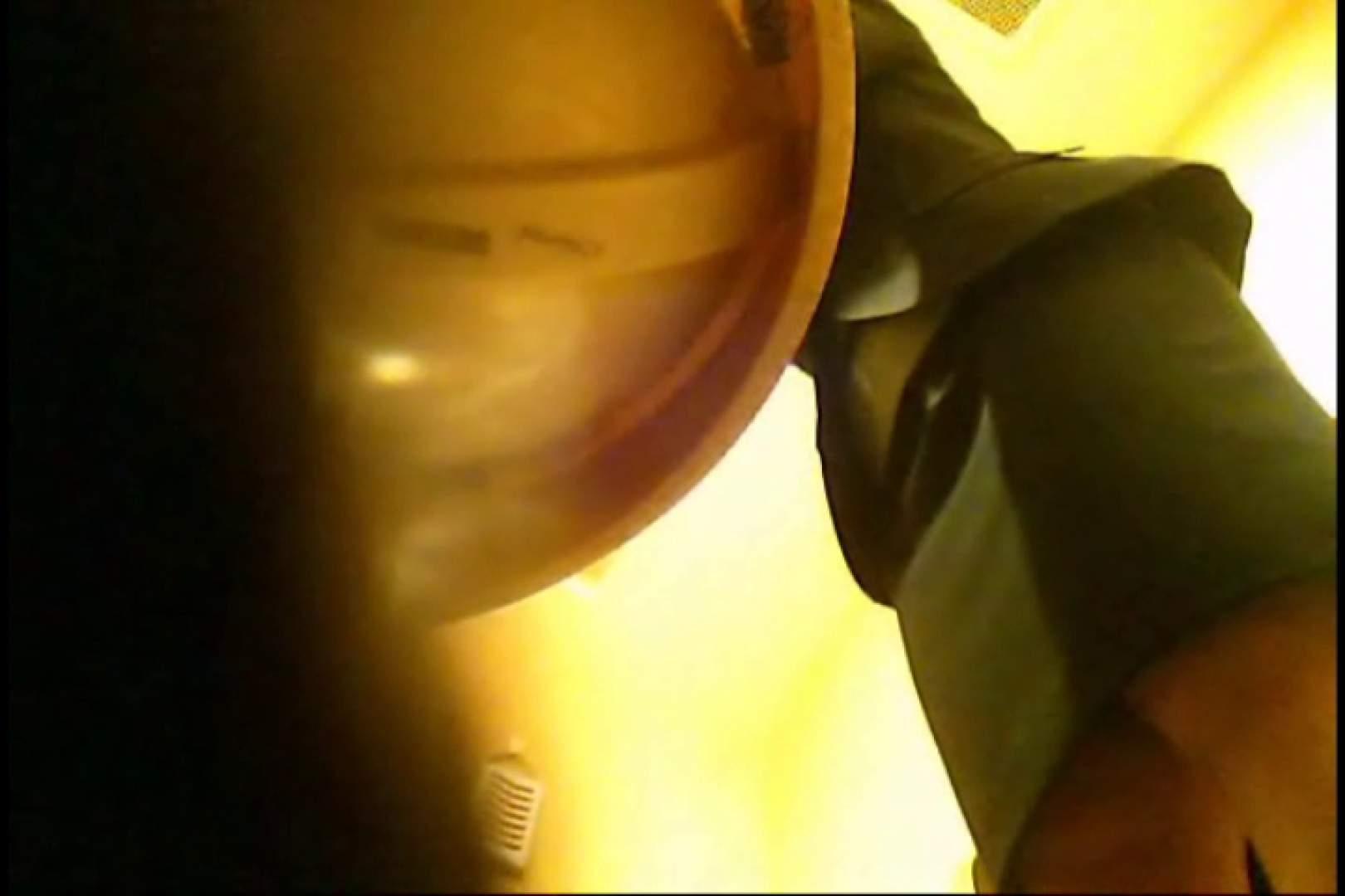 潜入!!女子化粧室盗撮~絶対見られたくない時間~vo,4 エッチな盗撮 性交動画流出 97pic 14