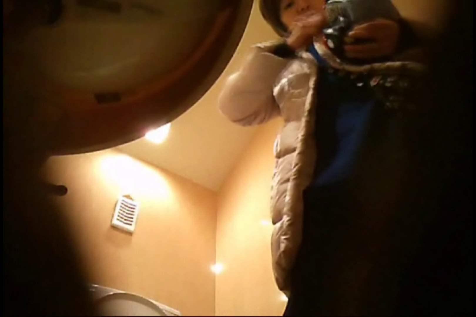 潜入!!女子化粧室盗撮~絶対見られたくない時間~vo,4 Hな熟女 オメコ無修正動画無料 97pic 47