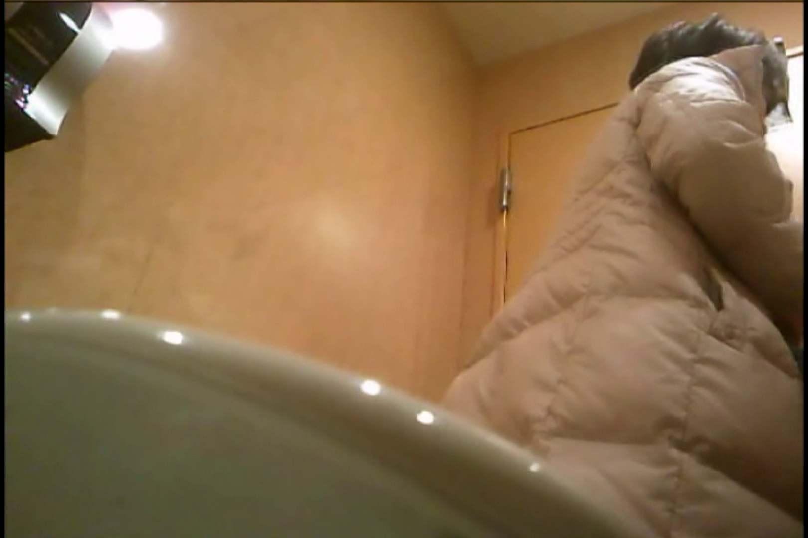 潜入!!女子化粧室盗撮~絶対見られたくない時間~vo,4 エッチな盗撮 性交動画流出 97pic 54