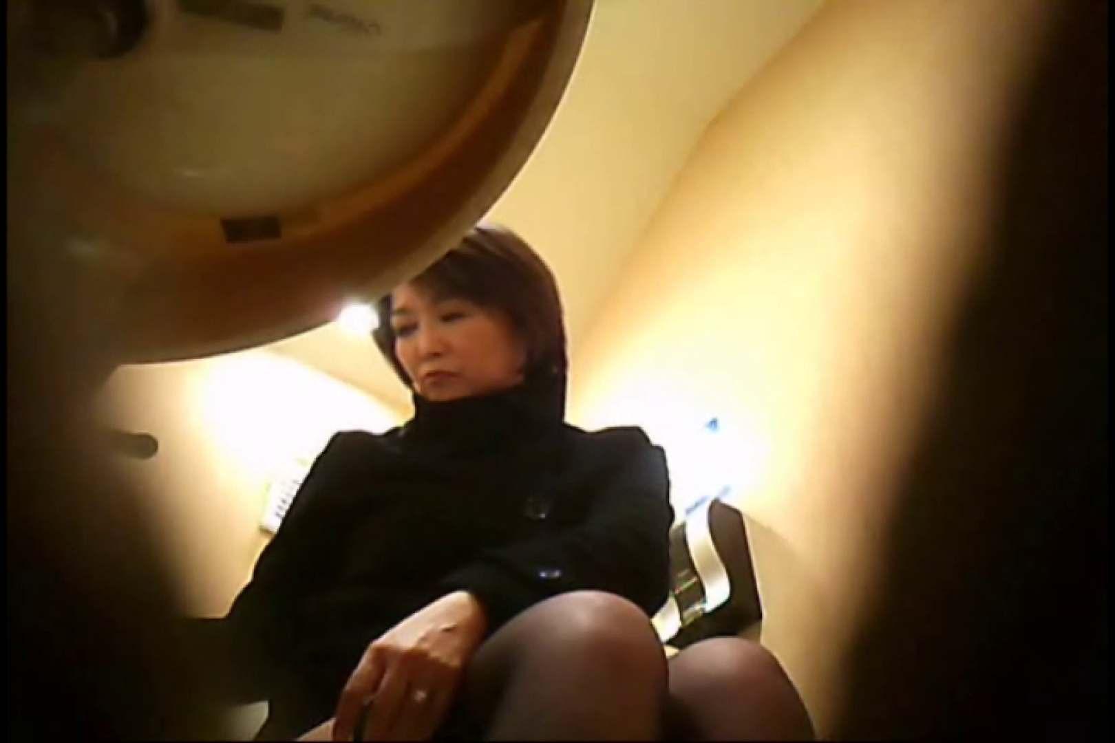 潜入!!女子化粧室盗撮~絶対見られたくない時間~vo,4 エッチな盗撮 性交動画流出 97pic 58