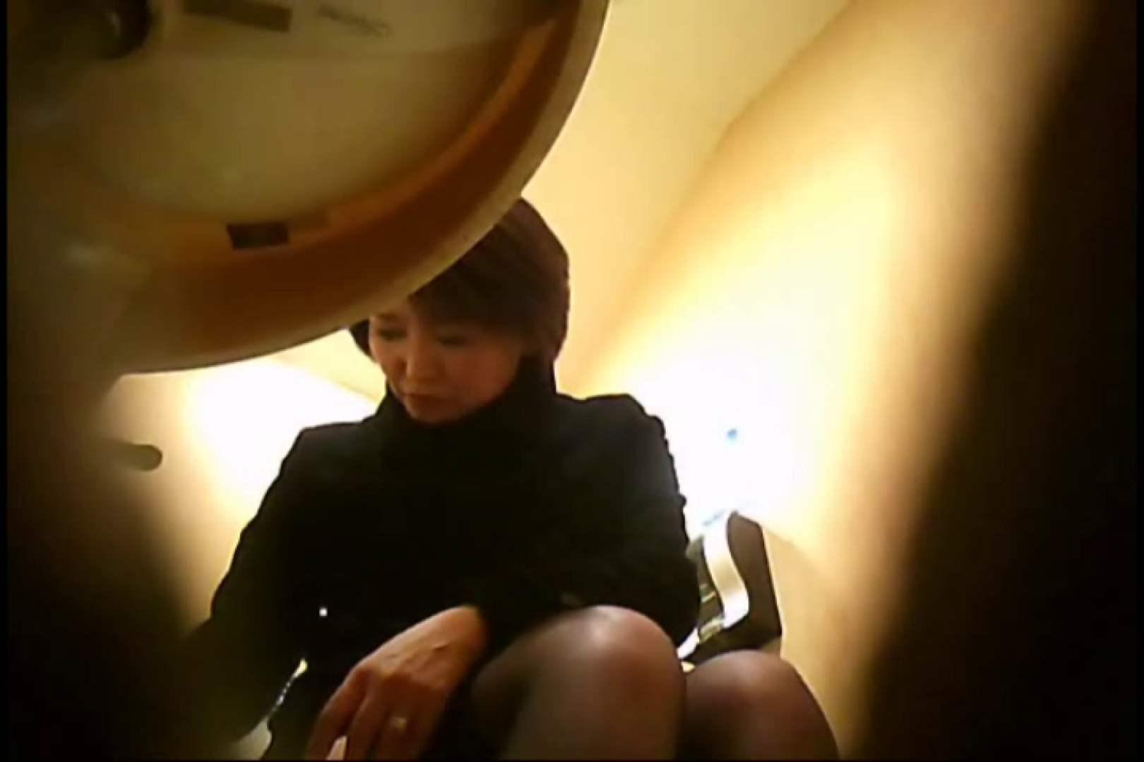 潜入!!女子化粧室盗撮~絶対見られたくない時間~vo,4 Hな熟女 オメコ無修正動画無料 97pic 59