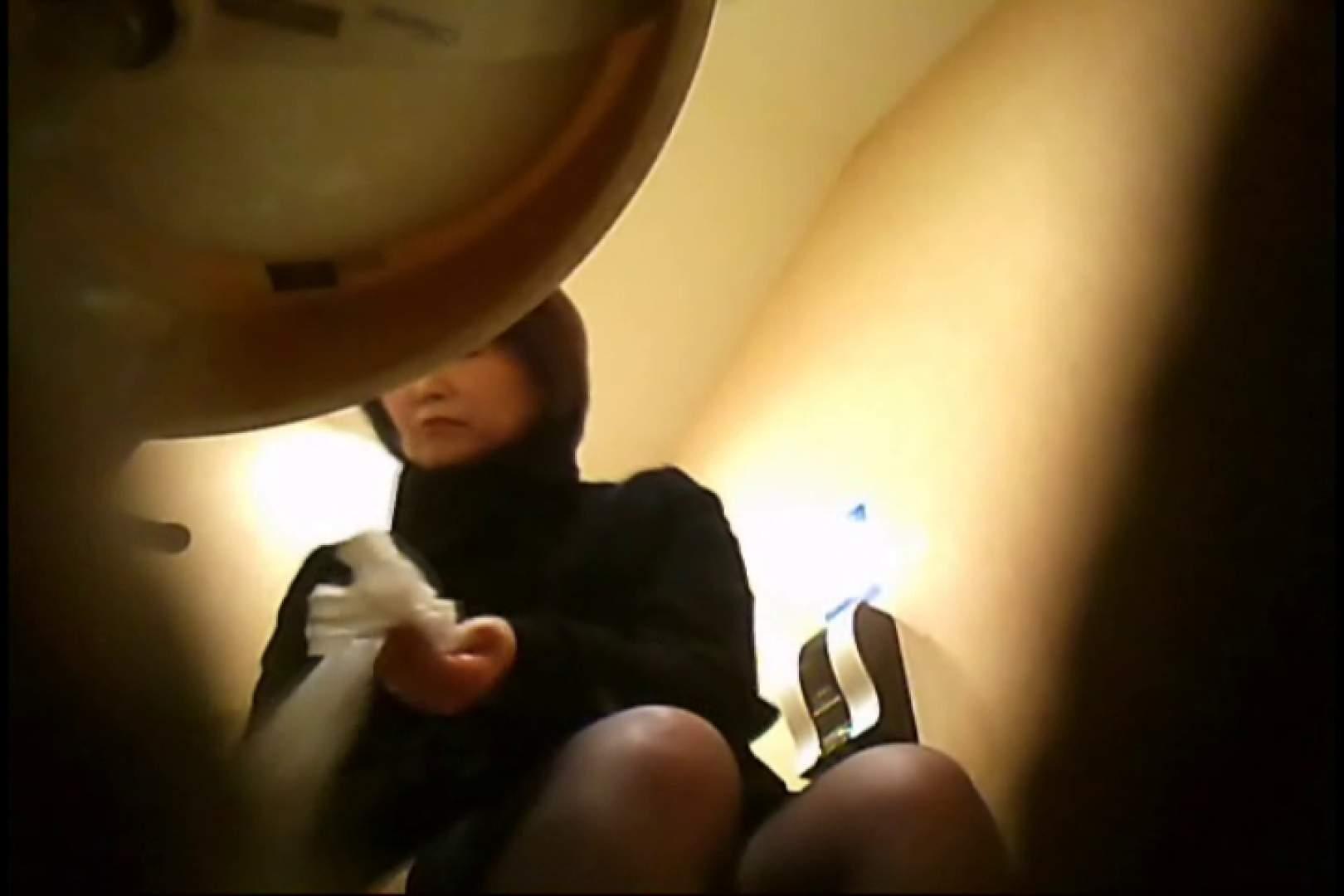 潜入!!女子化粧室盗撮~絶対見られたくない時間~vo,4 潜入 | 0  97pic 61