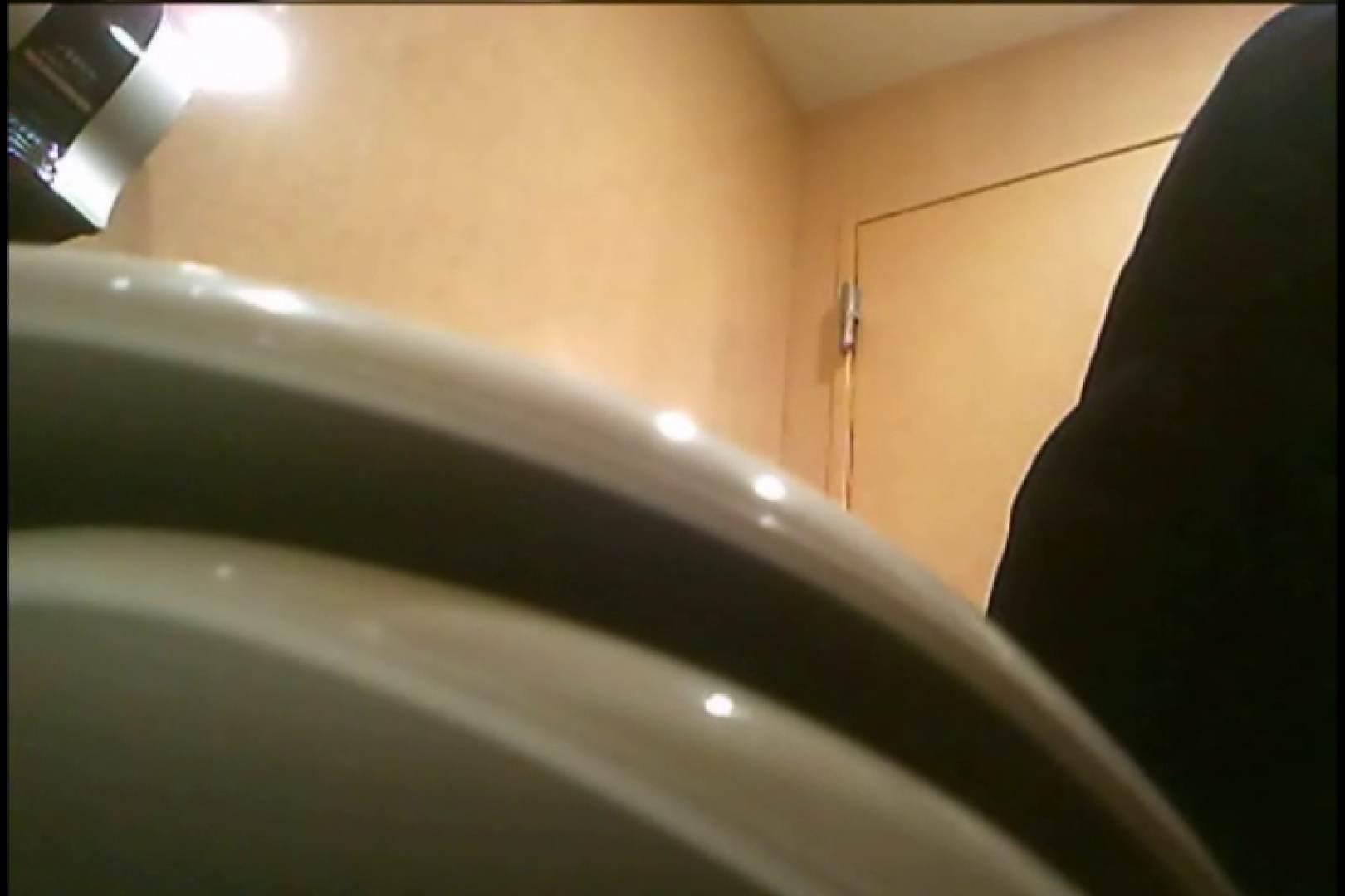 潜入!!女子化粧室盗撮~絶対見られたくない時間~vo,4 潜入  97pic 76