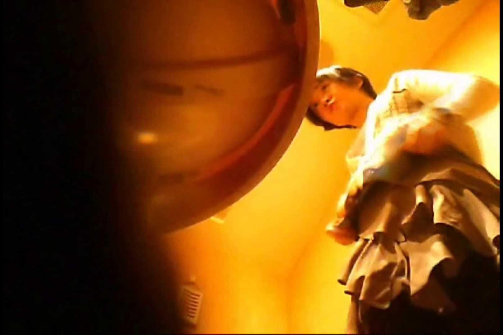 潜入!!女子化粧室盗撮~絶対見られたくない時間~vo,4 潜入 | 0  97pic 89