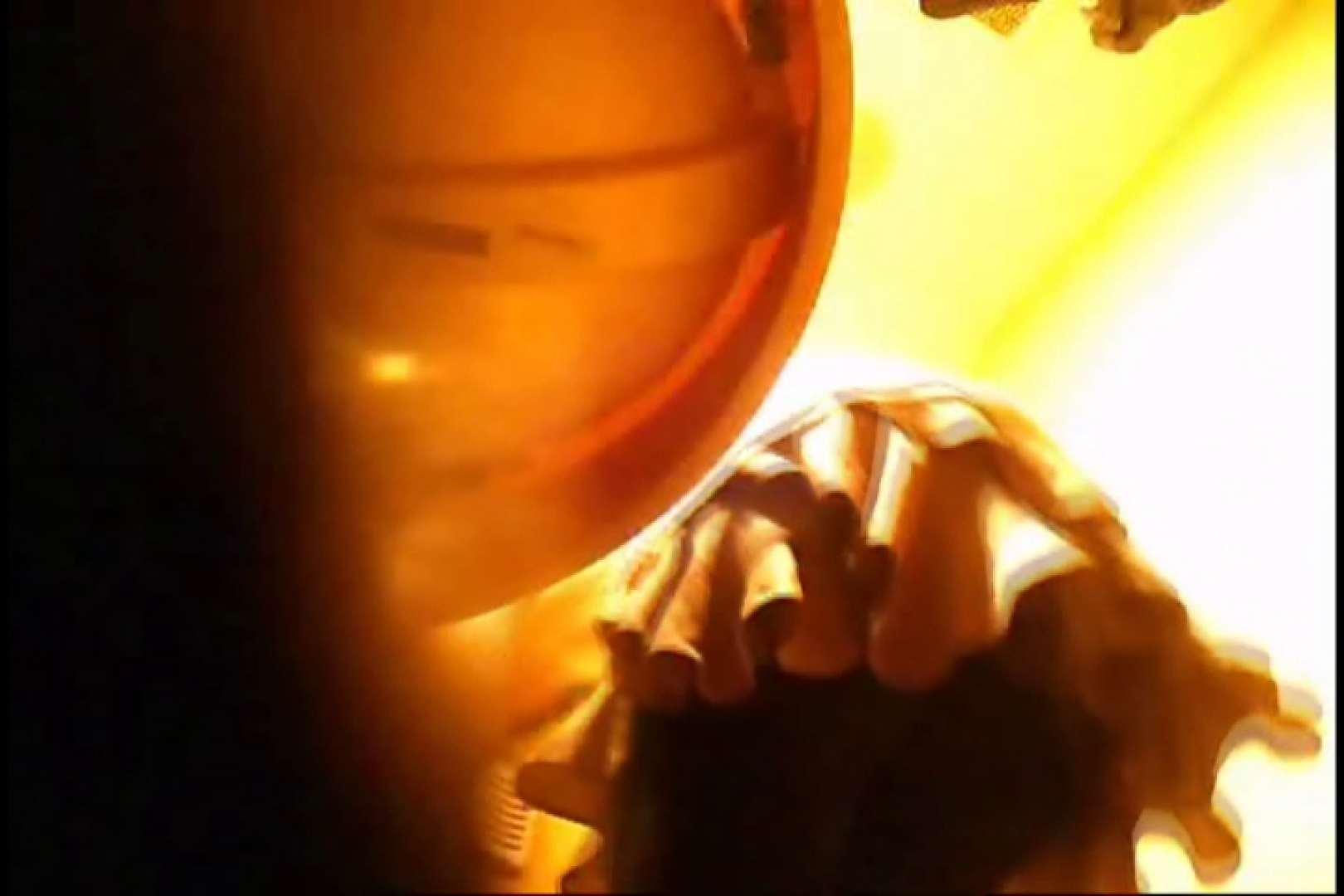 潜入!!女子化粧室盗撮~絶対見られたくない時間~vo,4 エッチな盗撮 性交動画流出 97pic 90