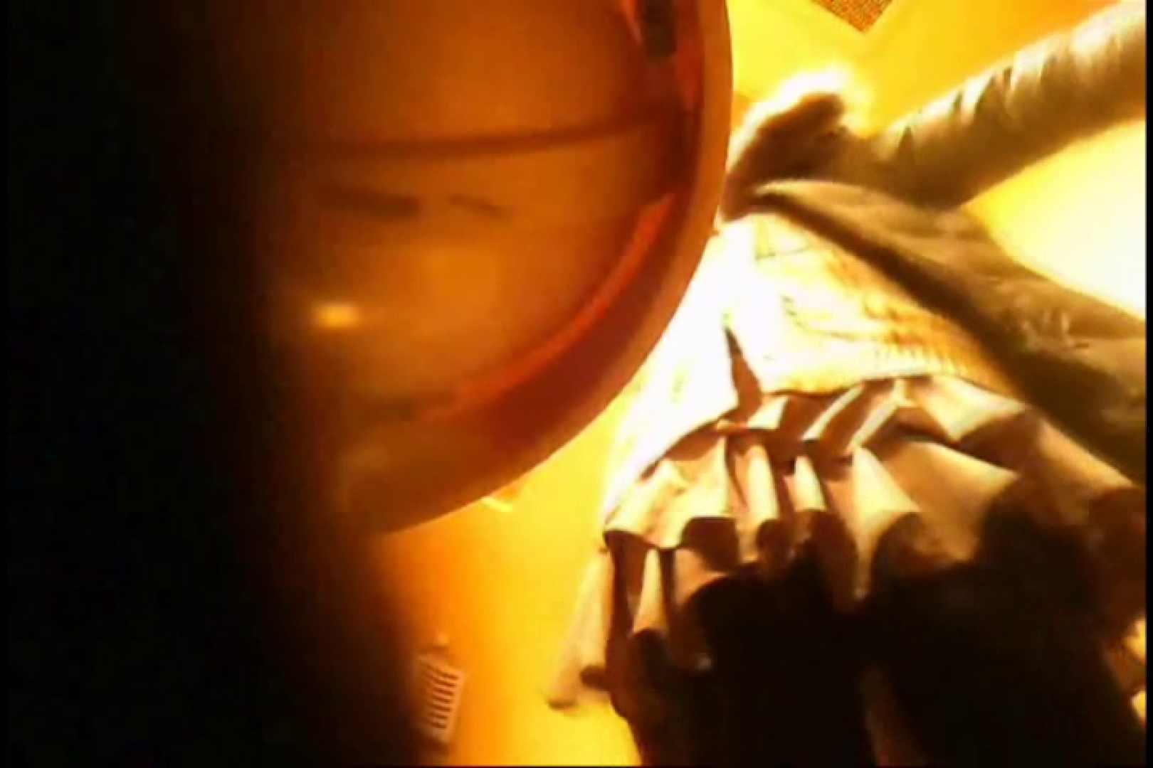 潜入!!女子化粧室盗撮~絶対見られたくない時間~vo,4 Hな熟女 オメコ無修正動画無料 97pic 91